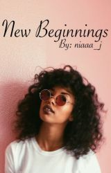 New Beginnings by niaaa_j