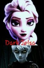 Dark Jelsa: Evil Jack by Do_You_Love_Me_