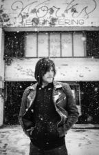 Daryl Dixon imagines by grace01__