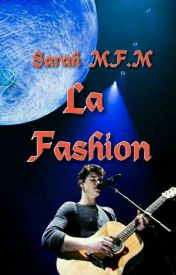 LA Fashion by Saret10