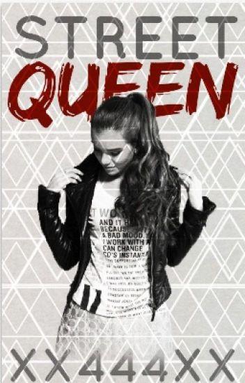 Street Queen