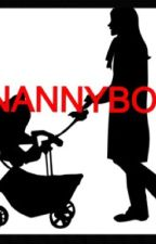 Nannybot by anonymousauthor7