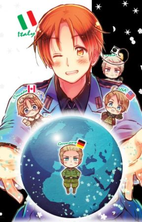 My Love    (Hetalia X Reader One-shots) - My worst fears (England X