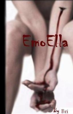 Emoella