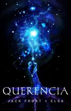 Querencia ✔ by -midnightmagic-