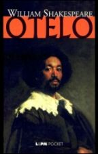 Otelo - De William Shakespeare by Pqna_Panda
