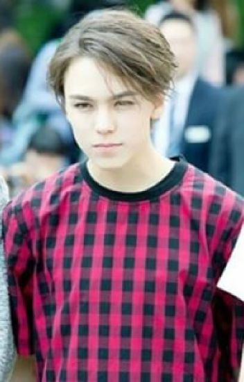 My babe Vernon a Seventeen Fanfiction - Aye Lwin - Wattpad