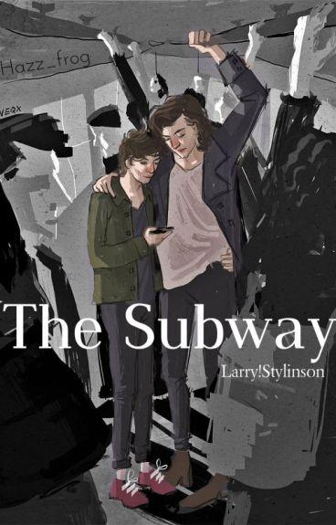 The Subway - l.s