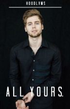 *& | all yours - l.hemmo by hoodlvms