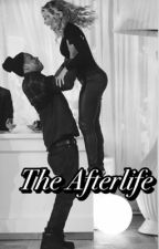 The Afterlife: TNGT 3- Short Story by The__Greatest