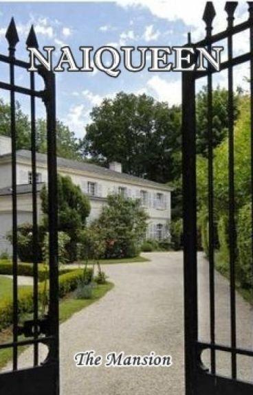 The Mansion(Rumah Warisan)