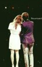 This is Love! SeoKyu by seokyufanfic