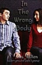 In the wrong body by iva_fallen