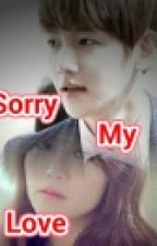 sorry my love by exopink0001