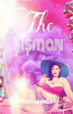 The Şişman ! by TheSismanGirl