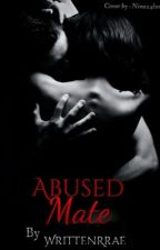 Abused Mate by raeline484