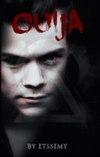 Ouija [h.s. au] {Editing in corso} by itssimy