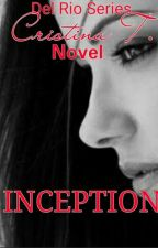 Inception by CristinaYllona
