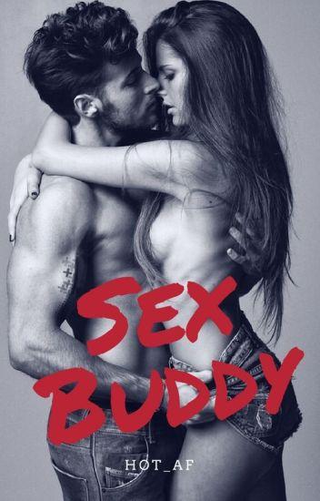 Sex Buddy