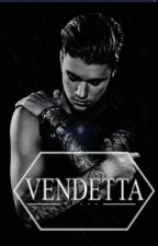 Vendetta [J.B.] by Caroline025