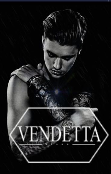 Vendetta [J.B.]