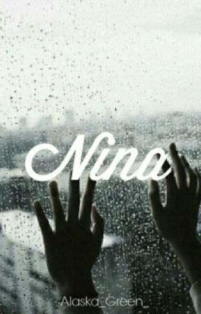 Nina by aucunement