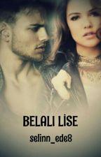 BELALI LİSE by selinn_ede8