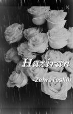 Haziran by ZehraTeslim