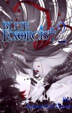 Blue Exorcist 2 by AmieeVonThorn
