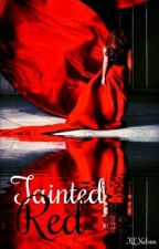 Tainted Red by Kas_Nel