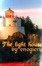 The light house by enogieru