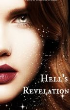 Hell's Revelation (Book 3) by KateHauxwell