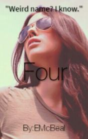 Four by EMcBeal