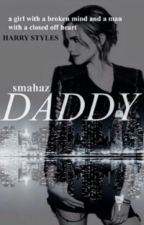 DADDY (HS) VF by Julie165998