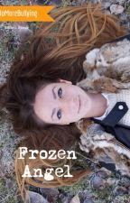 Frozen Angel by forevermacy