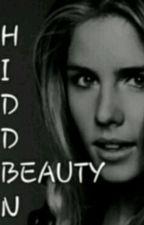 Hidden Beauty by devanlee2