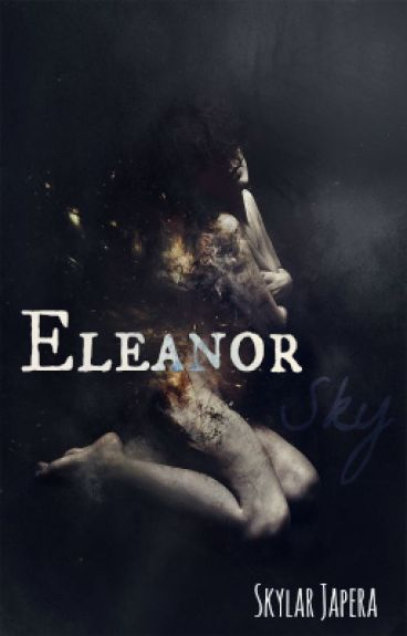 Eleanor Sky (GirlxGirl)