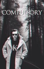 Compulsory [H.S.]➳[rus] by shurrup