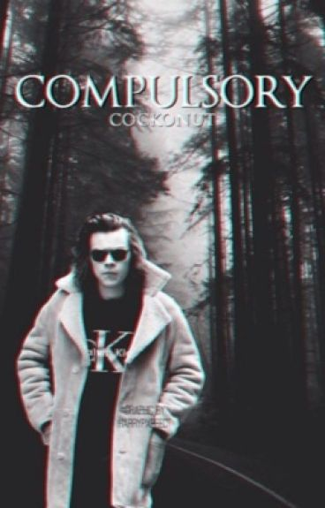 Compulsory [H.S.]➳[rus]