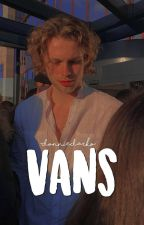 vans✿lrh by -donniedarko
