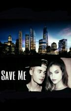 Save me  ||Justin Bieber by ViFernando12