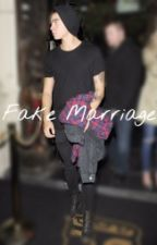 Fake Marriage (c.h) by svckcalums