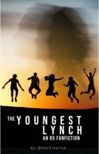 The Youngest Lynch by true__fan