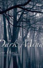 Dark Minds by lina0416