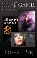 [FINITO] Cover Games - Il concorso by Estella27