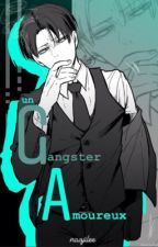 Un gangster amoureux by MissMangas