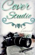 Cover Studio (open) by Coverworld