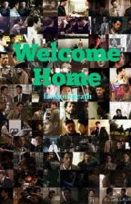 Welcome Home (Destiel AU) by fandomdeath