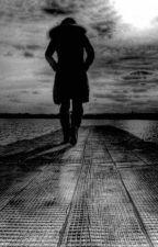 Những bài thơ buồn by tuanna60158