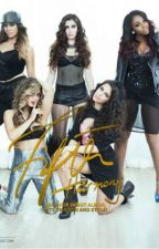 Adopted by Fifth Harmony (Dating) by fifthharmonyrocks23